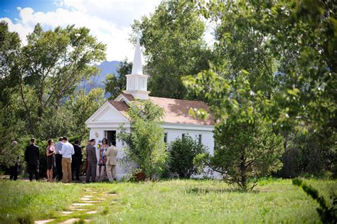 garden of the gods lighting superior light of love wedding chapel 4 garden of the