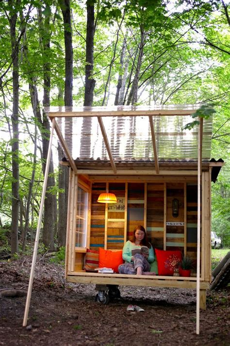 ideas  building  shed  pinterest diy