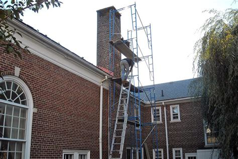 asch roofing specialists serving central new jersey since 1955