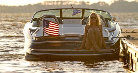 cobalt boats for sale craigslist michigan home singleton marine atlanta buford ga 678 929 6268