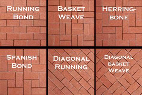 tile pattern brick bond thin brick tile installation faq realthinbrick com