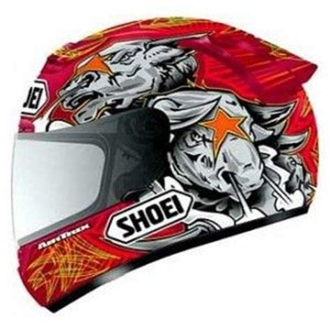 Helm Shoei Bull 1000 Images About Cascos Shoei On