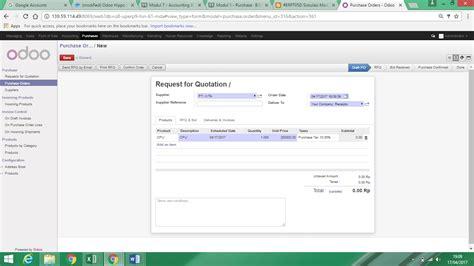 lupa membuat faktur pajak uperp9t04b memindahkan database ke server industri univ
