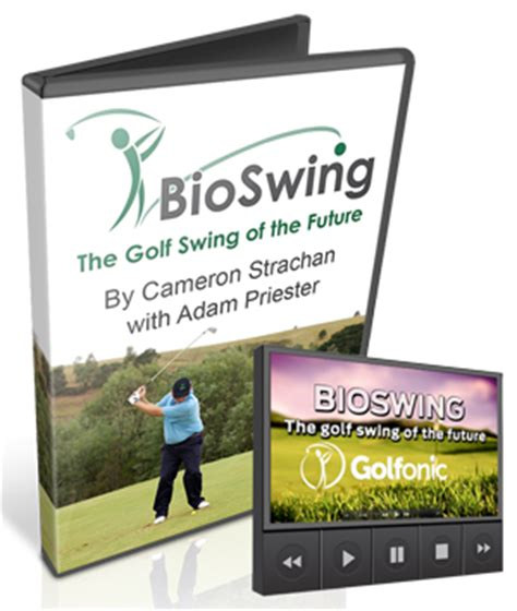 the secret of the science the s least understood organ and what it means for you books bioswing science interest golfgooroo by cameron strachan