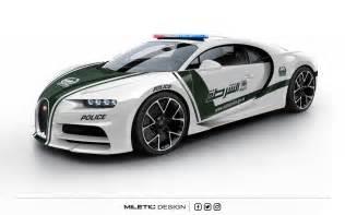 Dubai Cars Bugatti Dubai Bugatti Chiron Imagined Gtspirit