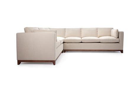sb furniture sofa sb balt sob cor corner sofas the sofa chair company