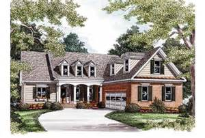 l shaped house with garage eplans country house plan l shaped home 3025 square