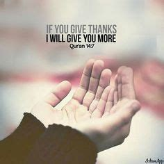 Hijap Pray Akhirah who can dua fatima allah quran and