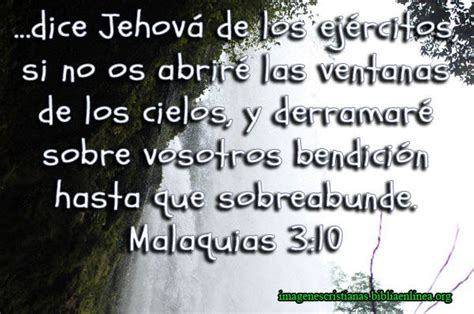 imagenes cristianas biblia en linea org imagen cristiana con frase de la biblia sobre abundancia