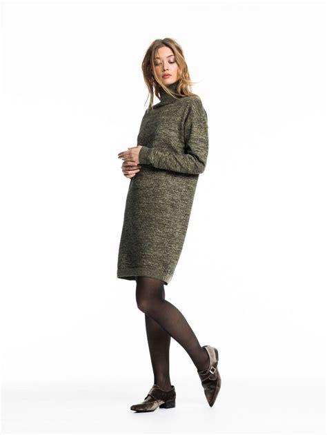 c en a gebreide jurken 25 beste idee 235 n over gebreide jurk op pinterest trui