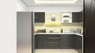 Study Room For Kids Home Interior Design Offers 2bhk Interior Designing Packages