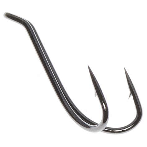 Hook Size 10 tiemco hooks by umpqua tmc707ds salmon steelhead hook size 10 10 pack save 24