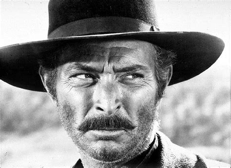 film cowboy lee van cleef thebad net the lee van cleef blog welcome to the lvc blog