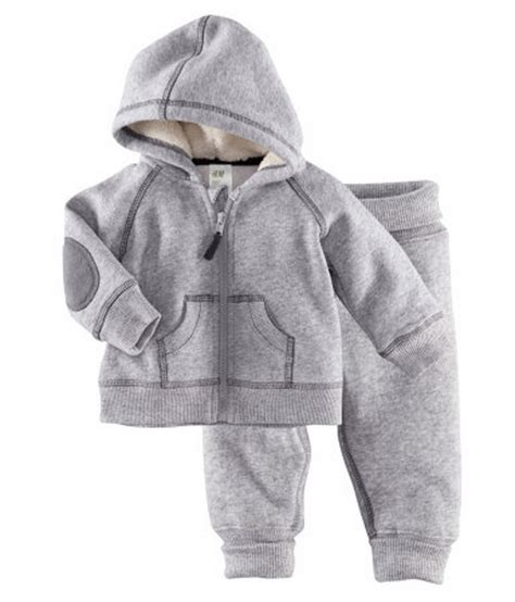 Sweat Pant Hm Summer Collection h m winter 2013 clothing collection for newborns