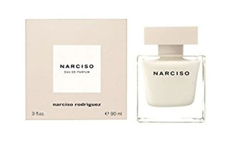 Parfum Wanita Aroma Lembut 5 aroma parfum wanita yang lembut paling di sukai oleh pria trend muslimah