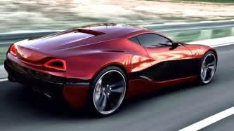 Ev America Electric Vehicles Top 10 Fastest Electric Cars