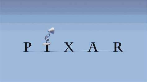 Pixar L Intro by Logo Gif By Disney Pixar Find On Giphy