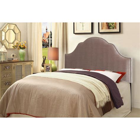 home depot bedroom furniture footboard headboards footboards bedroom furniture