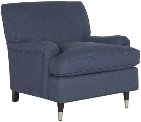where to buy cheap armchairs where to buy armchairs tufted chenille accent chair