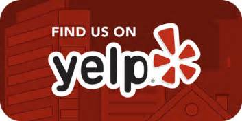 Yelp earning business reviews that count