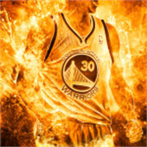 stephen curry wallpaper human torch iphone 51 stephen curry human stephen curry human torch wallpaper posterizes nba