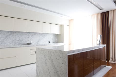 Kitchen Island With Bar Top Marble Kitchen Benchtops Melbourne Amp Marble Amp Granite