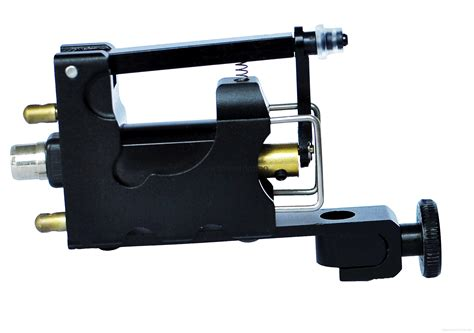 rotary tattoo machine kits new rotary machine smtm1201 seamoon