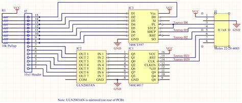 space qualified current sense resistor current sense resistor hack embedder 28 images from the forums current sensing for robot arm