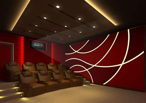 pgag architects  cinema design architect