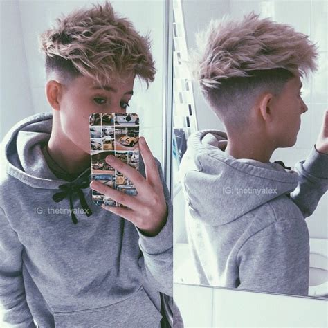 haircuts chico california mejores 91 im 225 genes de tomboys en pinterest chico