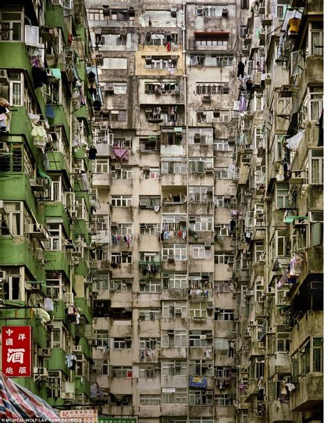 appartments in hong kong stunning images of hong kong living cubicles that look