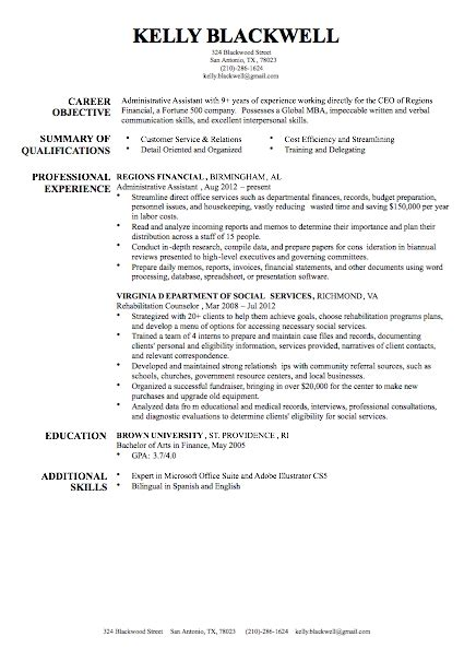 write me a resume write my resume for me best resume gallery