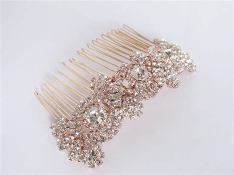 decorative hair combs decorative hair combs decorative comb hair comb for