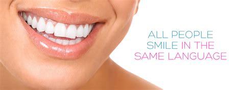 dental clinic  dubai  dentist  dubai