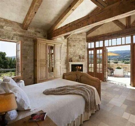 rustic master bedroom gorgeous rustic master bedroom dream homes