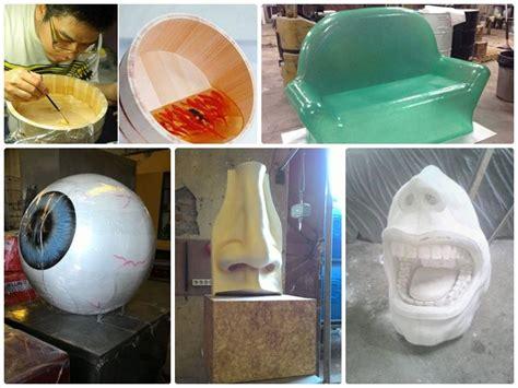 membuat kerajinan fiberglass kerajinan fiberglass archives fiberglass bandung