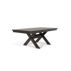bobs  factor dining table medium size