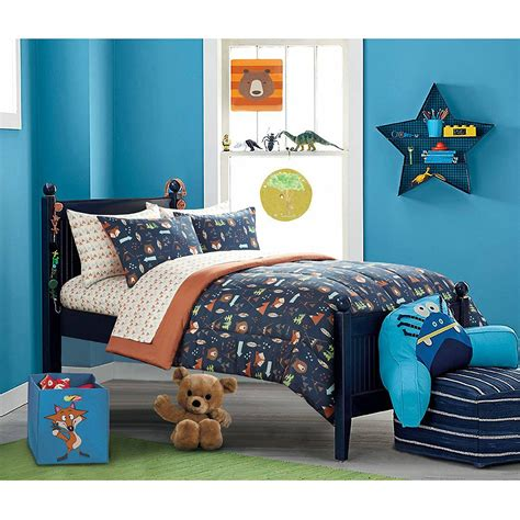 fun bedding cool mainstays kids bedding sets ease bedding with style