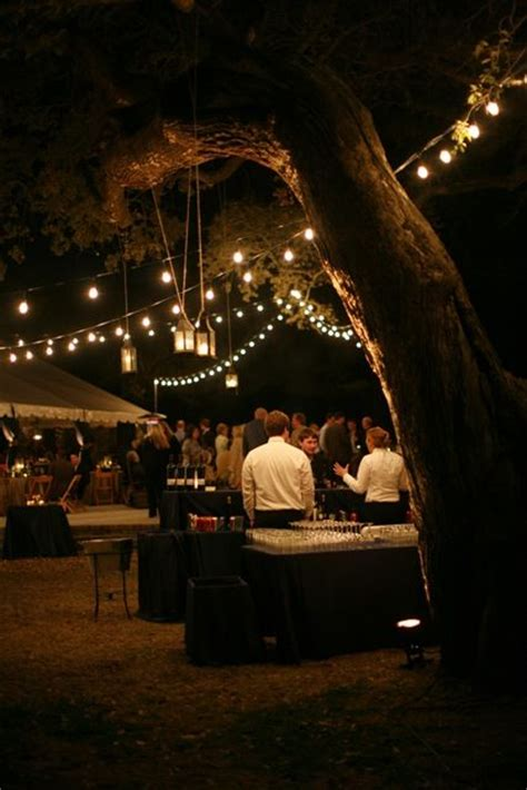 Outdoor Bar Lights 1000 Images About Outdoor Bars Restaurants On Around The Worlds Solar Lights And