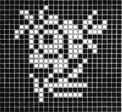 design pattern yii filet crochet bing images