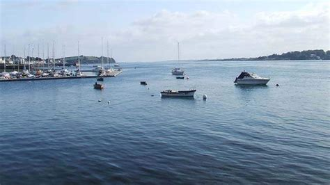 dinghy boat facts strangford lough dinghy rescue 5 facts you need to know