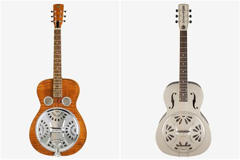 best dobro guitar 20 best acoustic guitars for every player hiconsumption