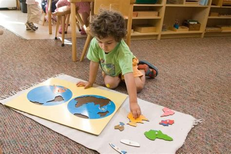 printable montessori scope and sequence 17 best images about montessori on pinterest fine motor