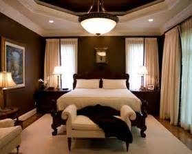 colore muro da letto beautiful da letto parete verde da letto
