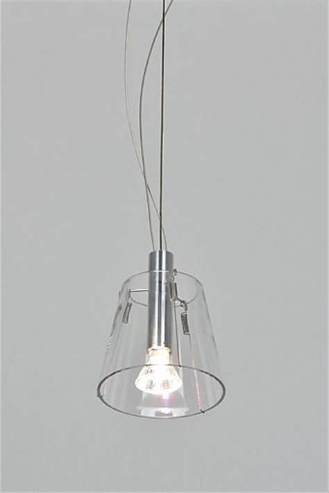 31 Best Images About Resolute Lighting On Pinterest Seattle Lighting Fixture
