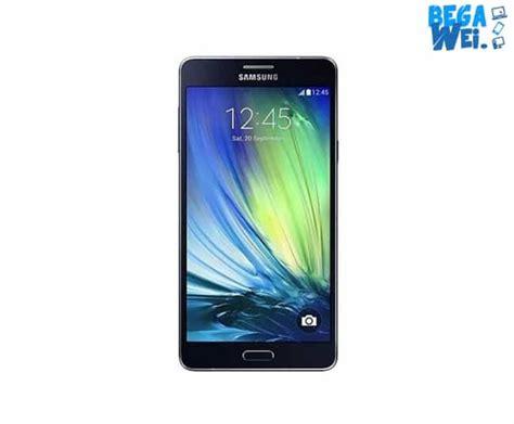 Harga Dan Spesifikasi Samsung A7 2018 harga samsung galaxy a7 2016 dan spesifikasi juli 2018