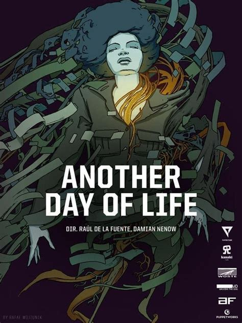regarder vf another day of life complet film streaming vf another day of life film complet en streaming vf hd