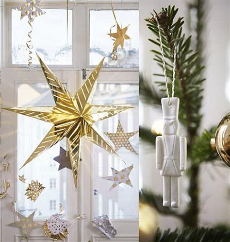 arboles navidad en ikea decoraci 243 n de navidad ikea 2015 adornos