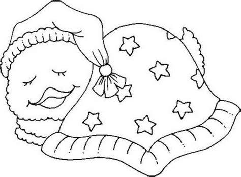 dibujos tiernos maestras imagui animalitos tiernos dibujitos imagui