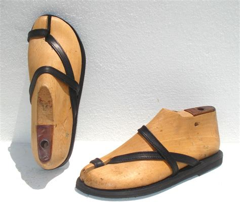 Handmade Sandals Greece - ananias handmade leather sandals by ananiassandals